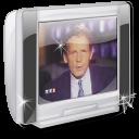 TV infos SZ