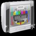 TV SZ