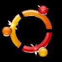 Ubuntu SZ