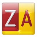 Zone Alarm SZ
