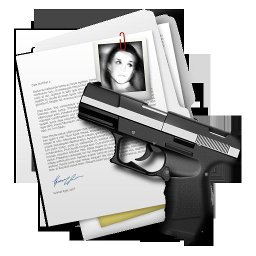 Full Size of Shoot em folder