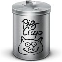 Pig Crap