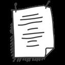 file  texte