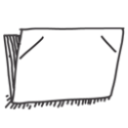 folder art