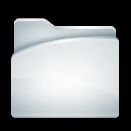 Full Size of Folder gray