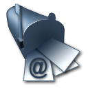 Full Size of Mail