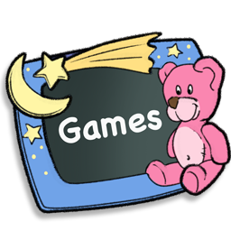 Full Size of Games
