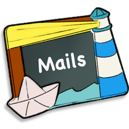 Full Size of Mails
