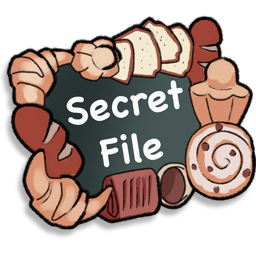 Full Size of Secret