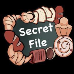 Full Size of Secret
