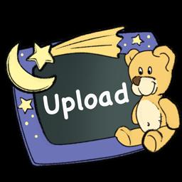Full Size of Upload