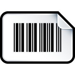 Full Size of Barcode