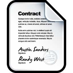 Full Size of Contract