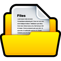 Full Size of Files