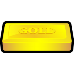 Full Size of Gold Bar