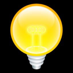 Full Size of Lamp