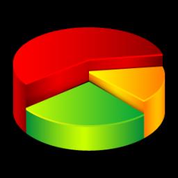 Full Size of Statistics