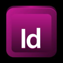 Full Size of Adobe In Design CS 3