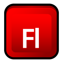 Full Size of Adobe Flash CS 3