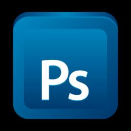 Full Size of Adobe Photoshop CS 3