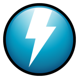 Full Size of Daemon Tools