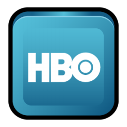 Full Size of HBO