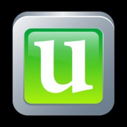 Full Size of UTorrent 1
