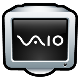 Full Size of Vaio Support Central