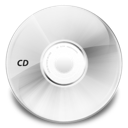 Disc CCD