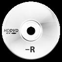 Disc CD DVD R