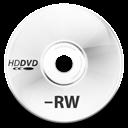 Full Size of Disc CD DVD RW