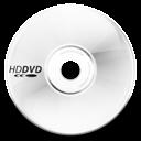 Disc CD DVD