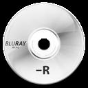 Full Size of Disc CD R