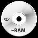Full Size of Disc DVD RAM