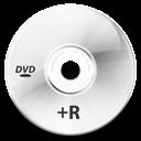 Disc DVD+R