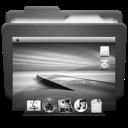 Folder Desktop P