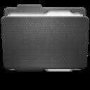 Folder Generic P