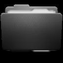 Folder Open P
