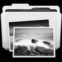 Folder Photos
