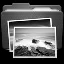 Folder Photos P