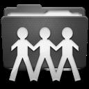 Folder Sharepoint P