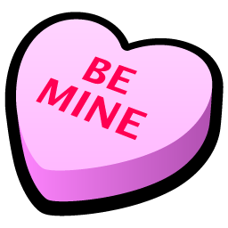 Full Size of Be Mine
