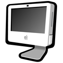 iMac Intel