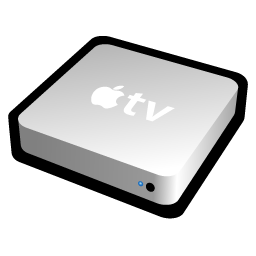Apple Tv Icon Free Search Download As Png Ico And Icns Iconseeker Com