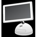 iMac 2002 17