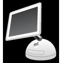 iMac 2002