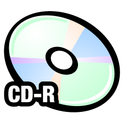 CD R icon free search download as png, ico and icns, IconSeeker.com: www.iconseeker.com/search-icon/smoothicons-5/cd-r-22.html