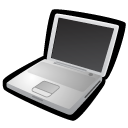 Full Size of Powerbook 12