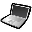 Powerbook Widescreen