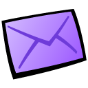 Email Entourage